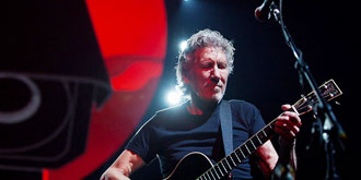 Roger Waters - 7th of February 2012