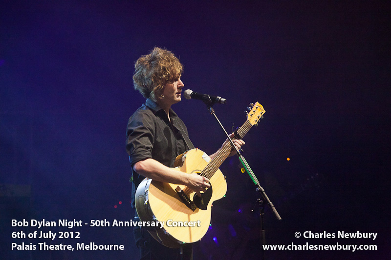 a biography of robert allen zimmerman Bob dylan biography singer songwriter  name at birth: robert allen zimmerman bob dylan is a towering figure of late 20th century pop music,.