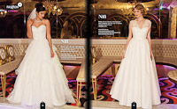 Your Local Wedding Guide 2013 - Bridal Wedding Magazine Melbourne